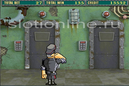 онлайн казино фараон бесплатно
